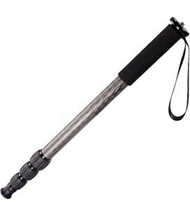 LEOFOTO MP-284C CARBON MONOPOD