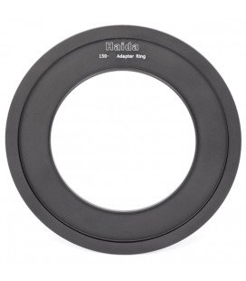 HAIDA ADAPTER 82MM FOR FILTER HOLDER 150