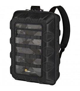 LOWEPRO DRONE GUARD CS 400 MOCHILA