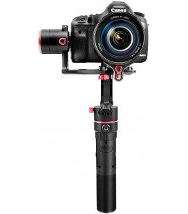 FEIYU TECH A2000 3-AXIS GIMBAL STABILIZER FOR REFLEX CAMERAS