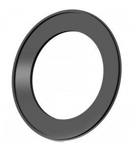 HAIDA RING ADAPTER 62MM FOR FILTER HOLDER SERIES 100 PRO