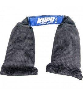KUPO WRAP & GO SANDBAG SHOT BAG 2.27KG