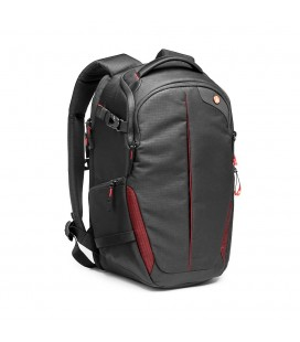 MANFROTTO PRO LIGHT REDBEE 110 sac à dos