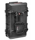 MANFROTTO TOUGH L-55 MALETA CON RUEDAS PROLIGHT