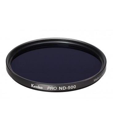 KENKO PRO ND500 52MM FILTRO DE 9 PARADAS