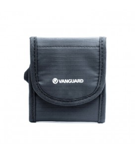 Custodia per batterie VANGUARD ALTA BCS-SMALL