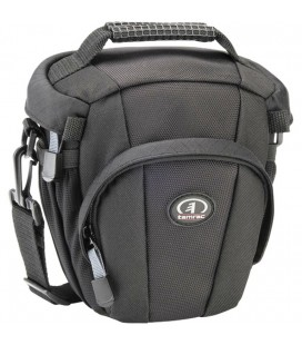 TAMRAC EVOLUTION ZOOM 14 BOLSO -NEGRO