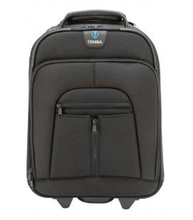 TENBA ROADIE ROLLING valise avec roulettes