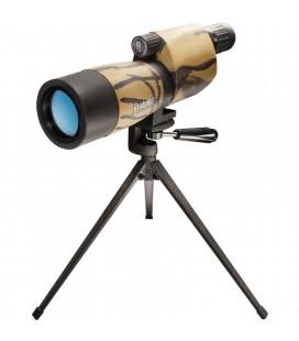 BUSHNELL SENTRY 18-36X50 terrestre VISION telescopio dritto