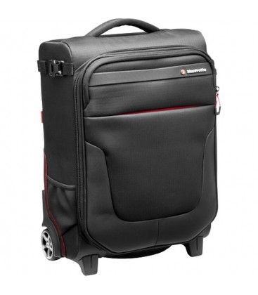 MANFROTTO TROLLEY REOLADER AIR-50 PL