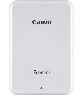 CANON ZOE MINI Drucker PV123-Weiß