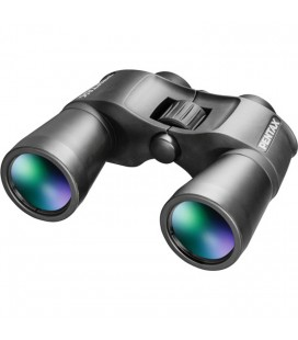 PENTAX 12X50 S SERIES SP BINOCULARS BLACK