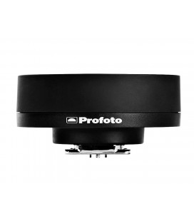 PROPHOTO CONNECT BUTTON-FREE SHOOTING-CANON