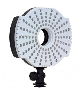 NANGUANG LED VIDEO CN-126 CON PUERTAS