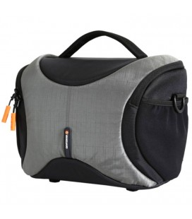 VANGUARD SAC À MAIN OSLO 22 GRIS