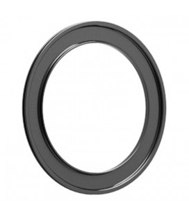 HAIDA M10 FILTER HOLDER CON 72MM + ADAPTOR RING