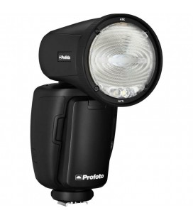 PROFOTO FLASH A1X LUFT TTL SONY