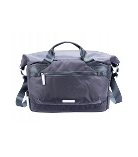 VANGUARD BAG VEO FLEX 35M BLACK