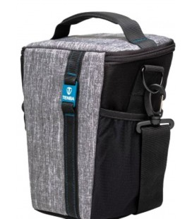 TENBA BAG SKYLINE 9 ZOOM GRIS