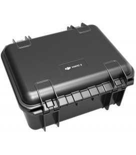 DJI PROTECTIVE SUITCASE FOR MAVIC 2 PART 22