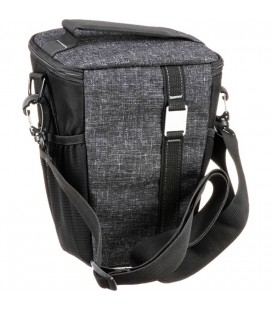 TENBA BAG SKYLINE 9 ZOOM NOIR