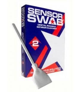 SENSOR-SWAB SWAB TYPE 2