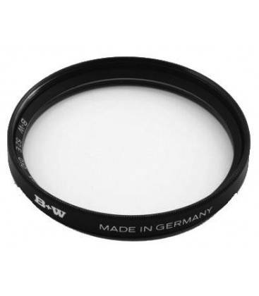 B+W FILTRO UV MRC 72MM (70243)