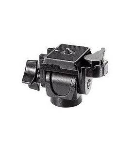ROTULA MONOPIE MANFROTTO 234RC