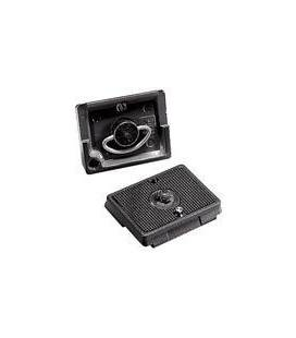 MANFROTTO ASSIETTE RECTANGULAIRE 200PL