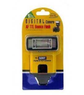 DIGITAL FLASH 736AF PARA SONY