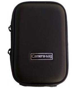 FUNDA RIGIDA CASE 1 MINI NEGRO