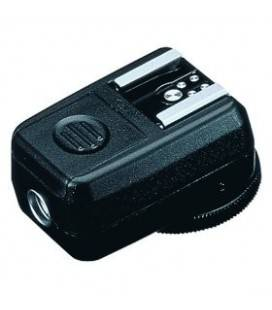 CANON TTL HOT SHOE ADAPTER 3