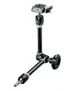 MANFROTTO VARIABLE ARM WITH QUICK-CHANGE PLATE 244RC