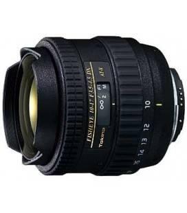 TOKIN 10-17mm f/3.5-4.5 AT-X 107 AF DX für CANON