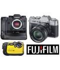 Cámaras digitales Fujifilm