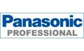 PANASONIC PROFESSIONAL