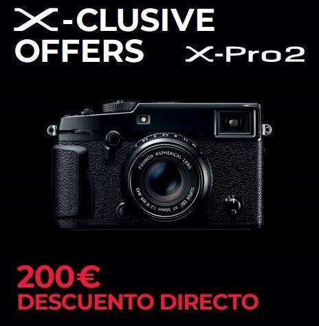 FUJI XPRO2